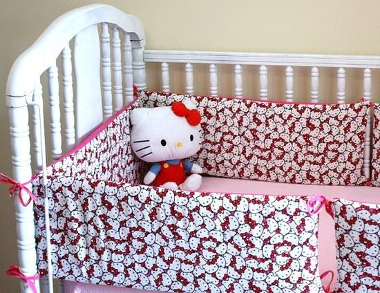 Hello Kitty Hello Kitty Hello Kitty Hello Kitty Hello Kitty Hello Kitty Hello Kitty