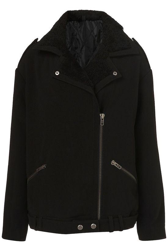 love this jacket #wishlist