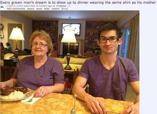 Funny Awkward Moments ? 24 Pics