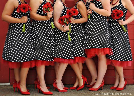 http://www.enfianced.com/wp-content/uploads/2012/07/DSC_9004edc_polka_dot_bridesmaids_dress_classy_red_weddigs_shot_by_jkoe.jpg