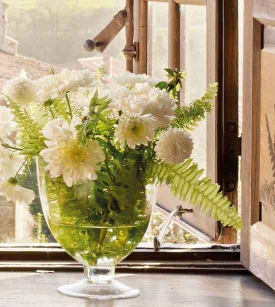 #flower arrangement ideas