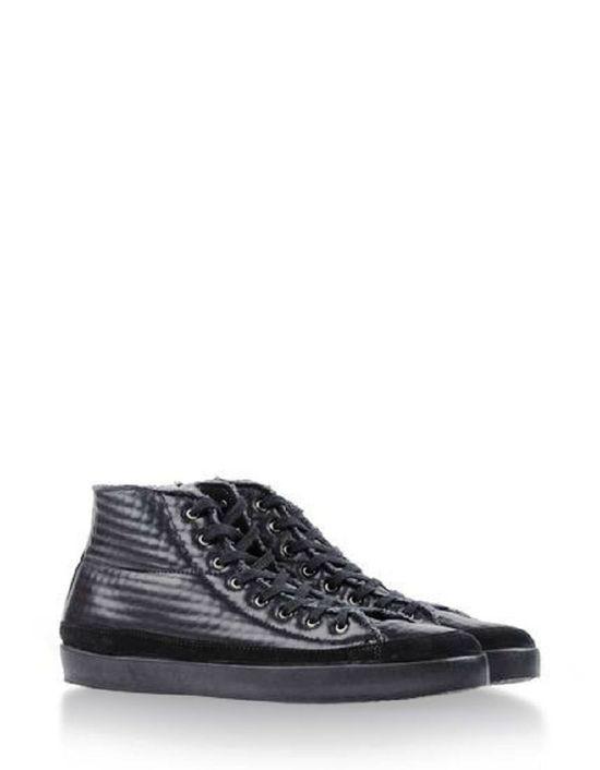 Barke Men Shoes/ Scarpe Bark #fashion #shoes
