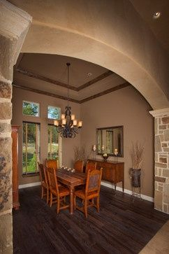 Tuscan Luxury Homes Design, Pictures, Remodel, Decor and Ideas - page
