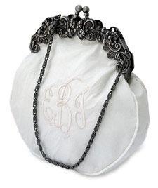 #Vintage #handbag purse www.finditforwedd...