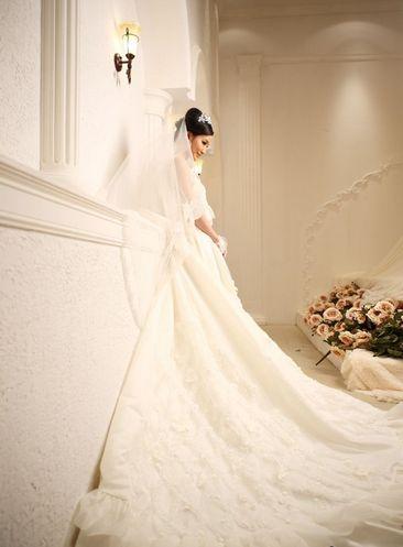 white wedding dresses wedding dress