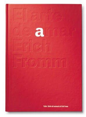 a #book #cover
