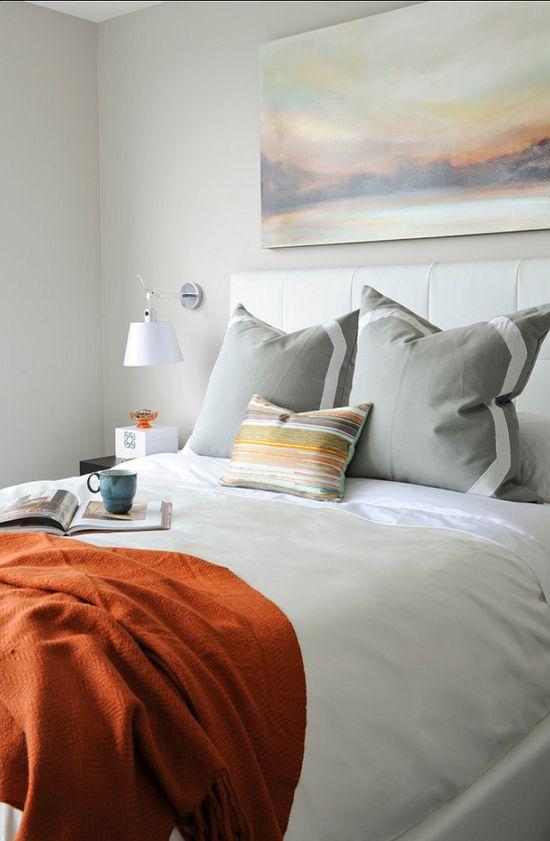 #Bedroom Decor Bedroom