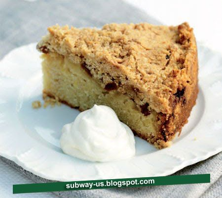 apple-streusel-cake-recipe