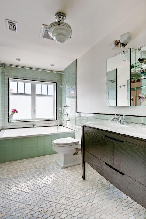 1-silver-lake-modern-bathroom-interior-design