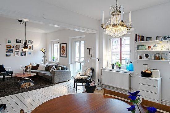 modern-interior-design-apartment1