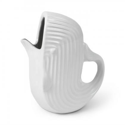 Something Whimsical: Whale Pitcher by Jonathan Adler