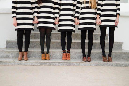 Stripes! www.kateosborneph...