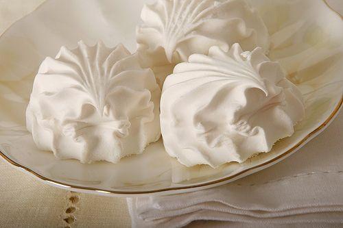 Zephyr dessert