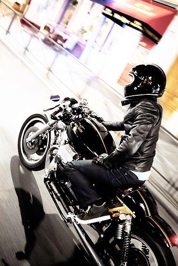moto guzzi cool helmet