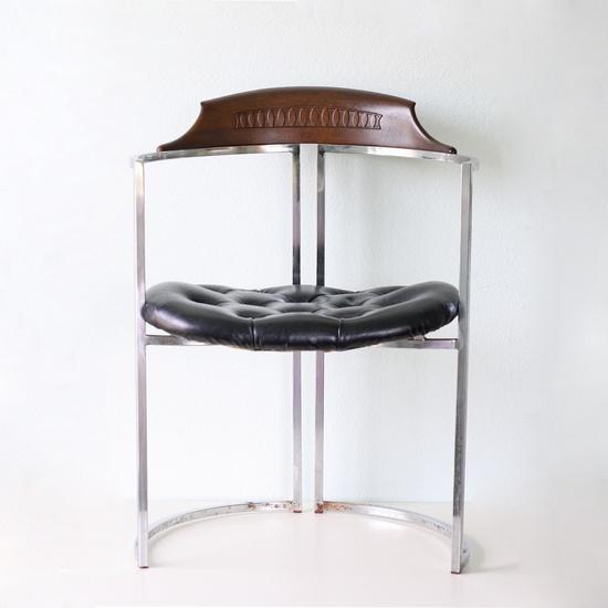 // Daystrom Chair