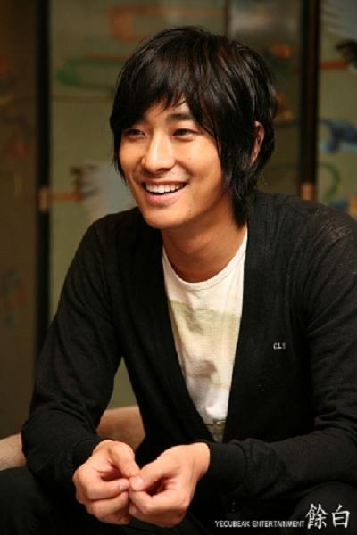 ??? / Joo Ji Hoon #kdramahotties