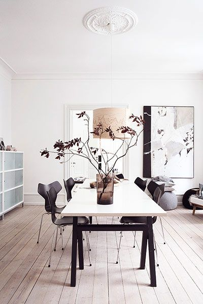 danish-home-design