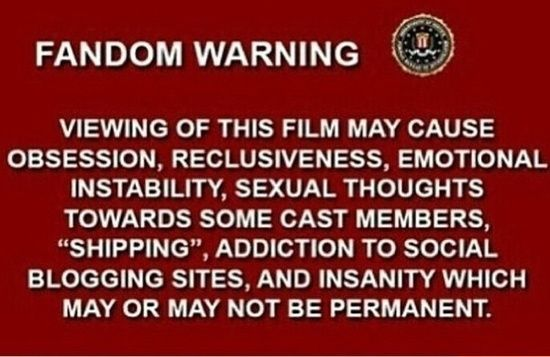 This should appear at the beginning of every Korean drama. #Korean Films Photos