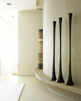 Interior designer Jayne Wunder