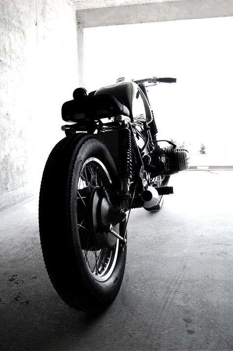 #BMW #motorcycle