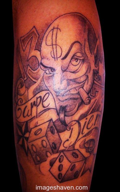 tattoo 1 imageshaven.com/...