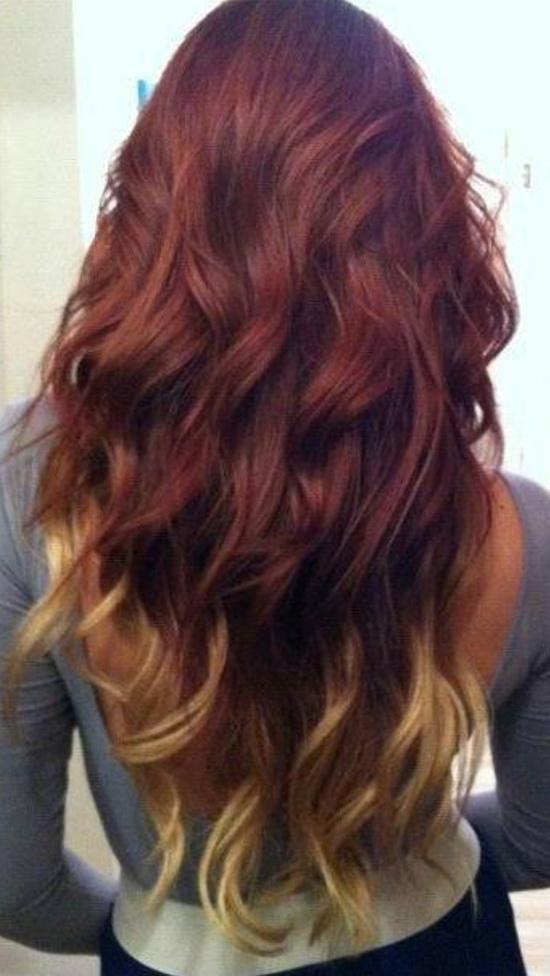 Amazing Hairstyles #6