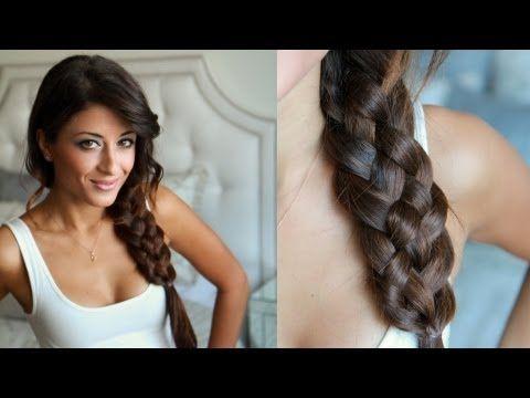 9 best braids