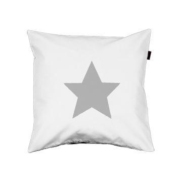 Pillow STARS dettagli home