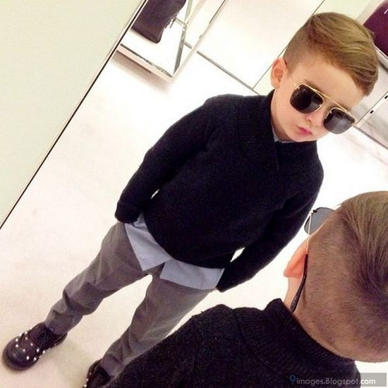 cute-kid-fashion-little-boy-glasses