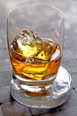 To ice or not to ice? WSJ article discussing the differences between American and European tastes in Scotch. Great read.