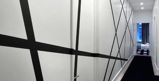 ghislaine viñas interior design, LLC