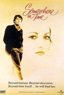 Best romantic movie