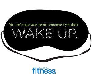 Fitness Magazine Pinterest motivational quote  - myfitmotiv.com - #myfitmotiv #fitness motivation #weight #loss #food #fitness #diet #gym #motivation