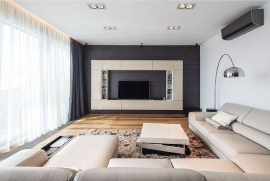 apartment design ideas image