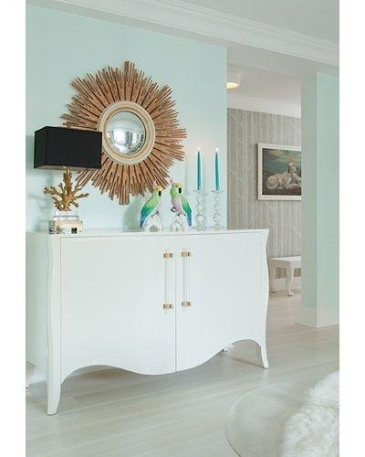 Mint Condition Part Two: Home Decor