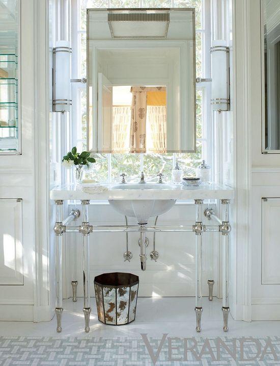 Bathroom Design Bathroom Design Bathroom Design #Bathroom #Design