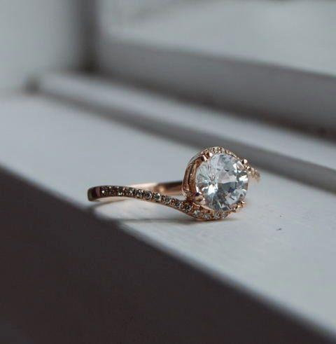 Vintage rings ?