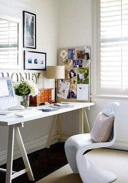 home #home interior design 2012