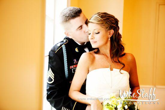 Romantics » Wedding Photograhy Portfolio
