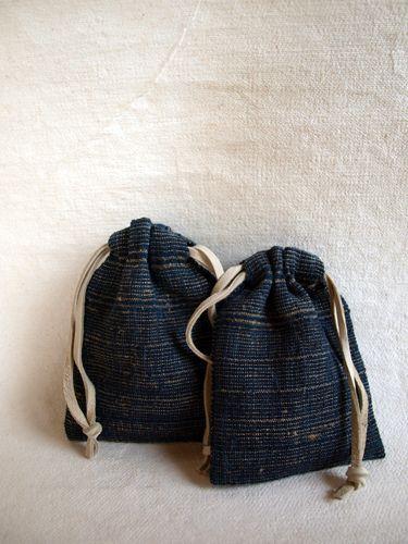 small drawstring bags???????