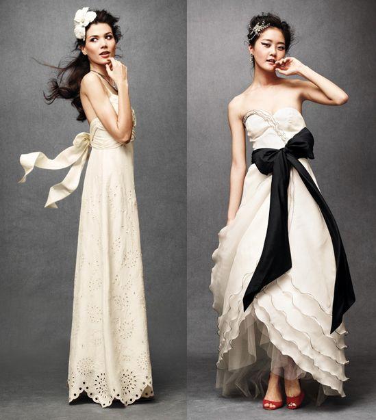 wedding dresses #wedding #dresses