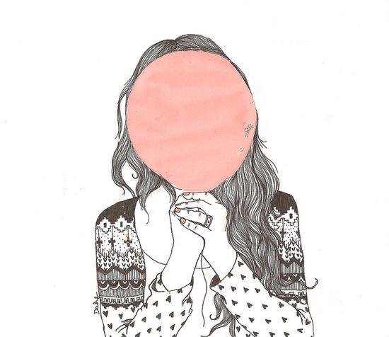 cute illustration.