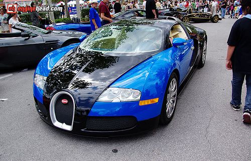 Modified Sports Cars Bugati Cars. I like this sports car because it is the nicest sports car in the world or at least the most expensive.