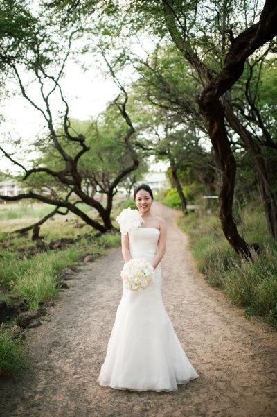 love this Vera Wang dress