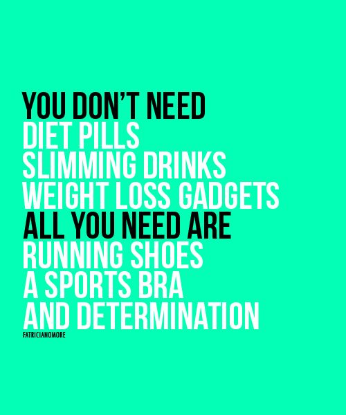 #diet #weight #exercise #workout #nutrition #health #fitness