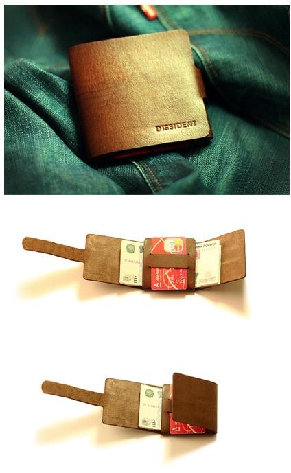 #wallet #fashion wallet #cheap wallet fashion wallet best wallet handmade wallet wedding wallet