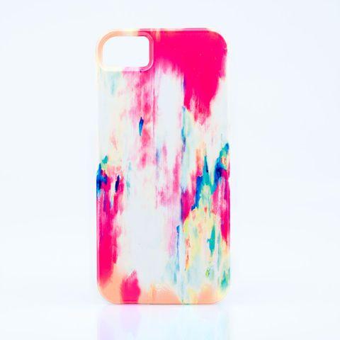 Electric,Haze,Iphone5,Case,iphone5 case, printed iphone case, iphone case, amy sia iphone