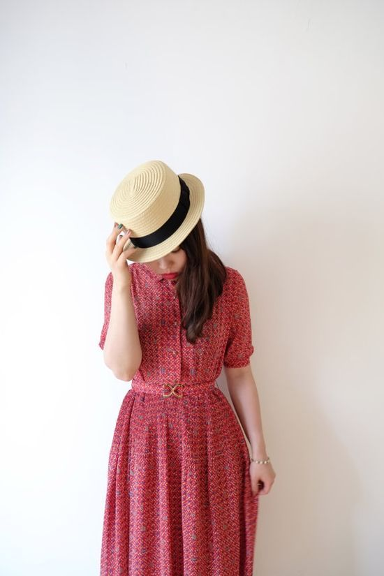 #cute summer outfits #fashion for summer #clothes for summer #clothes summer