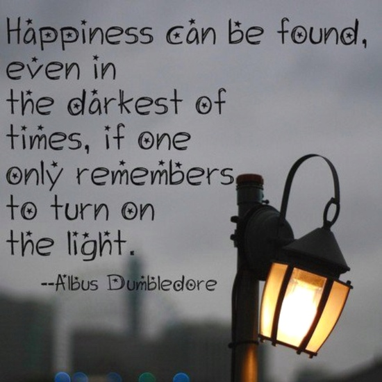 Source Uploaded by user via Hafiz Quotes Ever Since Happiness