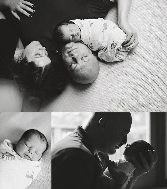 newborn lifestyle newborn